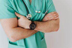 Tierarzt werden