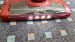 AEG CX7 Animal Düse LED leuchten