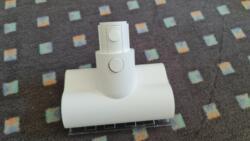 Dreame T10 elektrische Minibürste