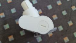 Dreame T10 Minibürste Walzenverschluss