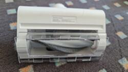 Dreame T10 Minibürste Flexibilität